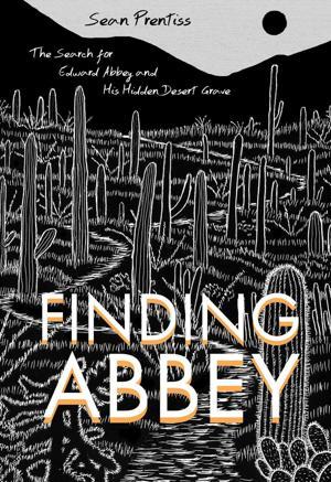 Finding Abbey