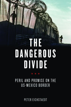 The Dangerous Divide