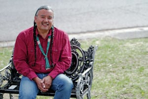 Ex-SWAIA leaders plan new market