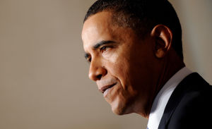 Obama budget funnels more money to labs