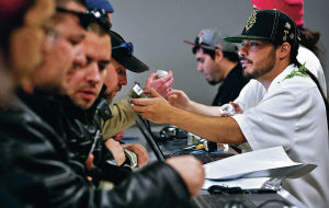 The lure of legal bud: Before you head to the Colorado border, read up on marijuana law's restrictions