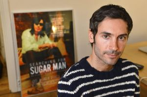 Report: Director Bendjelloul committed suicide