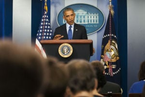 United States to send military advisers to Iraq