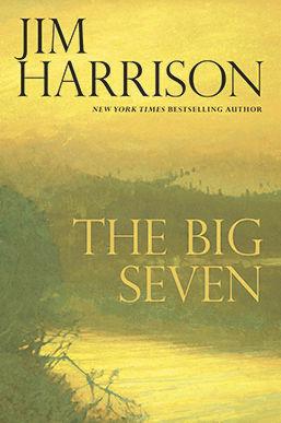 The Big Seven