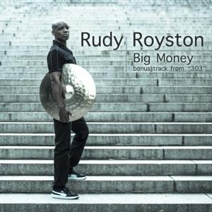 4 CD review 1 Rudy Royston BK pic1