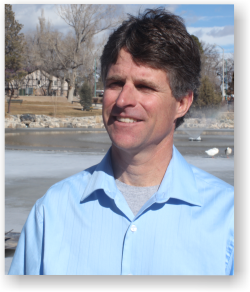 Los Alamos Republicans try to take back District 43 House seat