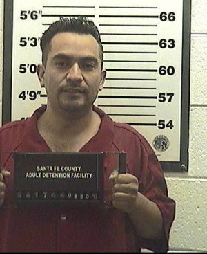 Santa Fe police: Man had mobile, unlicensed dental practice