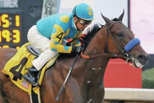 Owner Ahmed Zayat takes aim at Kentucky Derby with 3 horses