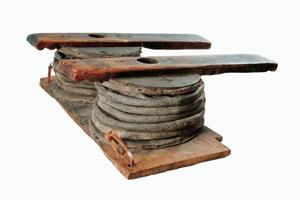 Trail Dust: Sena family provided early New Mexico blacksmiths