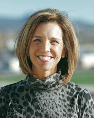 Santa Fe Public Schools athletic director resigns