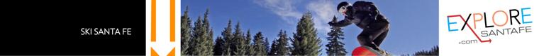 Explore banner 960 x 100 D
