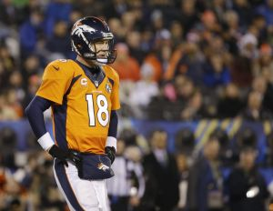 Nerves, Seahawks get better of Broncos 43-8