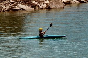 watersports3