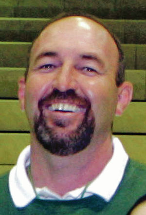 Branch out as Mora boys basketball coach