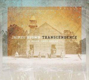 Jaimeo Brown