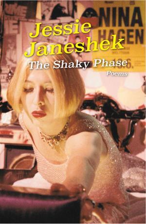 The Shaky Phase
