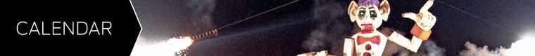 Calendar Banner 3 960x100