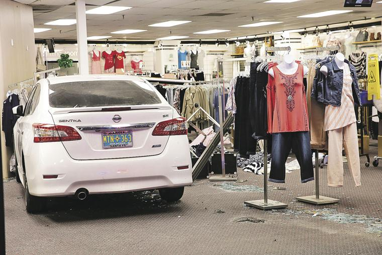 Cato clothing store locator