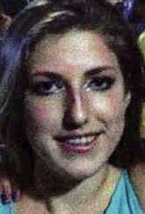 Local teen dies at Duke City foam party