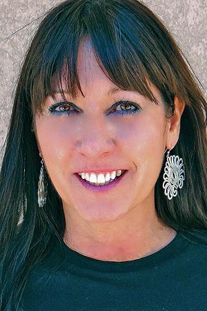 Reader View: Changing Plaza good for Santa Fe