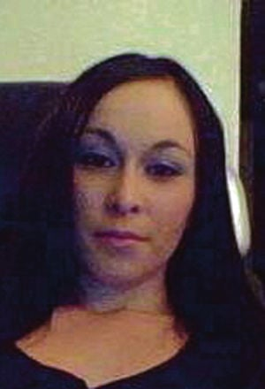 Autopsy: Woman died on Rowe Mesa from drugs, cold
