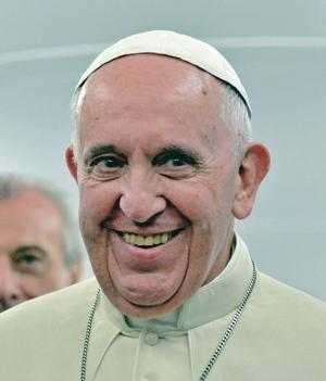 Pope creates tribunal for bishop negligence in abuse cases