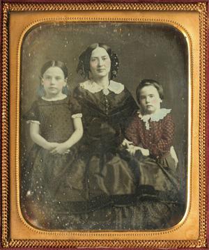 Family locket