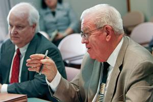 House panel OKs bill seeking to boost lottery ticket sales, stabilize scholarship fund