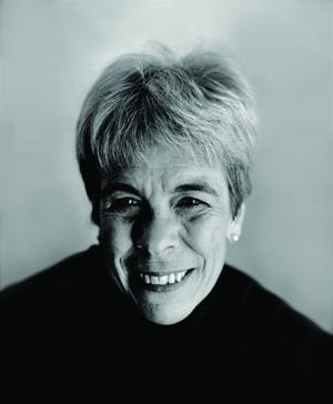 Kathleen McIntosh