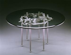 New Leaf Table