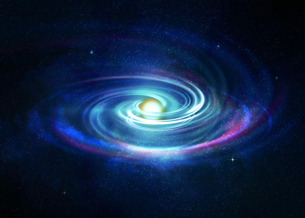 What cosmology tells us about quantum mechanics