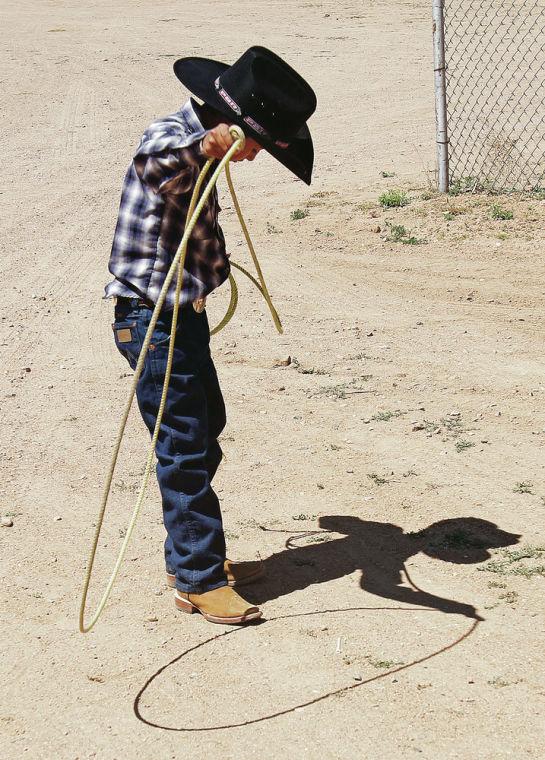 Clowns bullfighters the unsung heroes of rodeo de santa fe the santa fe new mexican sports