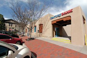 MarCom key to variety of Santa Fe businesses