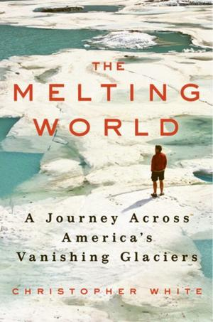 meltingworld