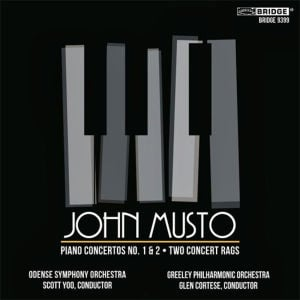 4 CD review 2 John Musto JMK pic1