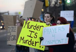 Attack on pregnant woman complicated by abortion politics
