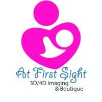 At First Sight 3D 4D Imaging & Boutique LLC