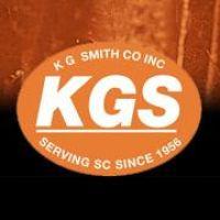 KG Smith, Co., Inc.