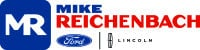 Reichenbach Ford Lincoln