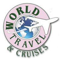 World Travel & Cruises