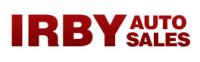 Irby Auto Sales