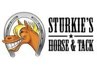 Sturkie's Horse & Tack