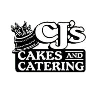 CJ's Cakes and Catering