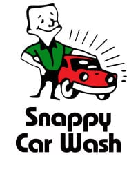 Snappy Car Wash of Florence, LLC
