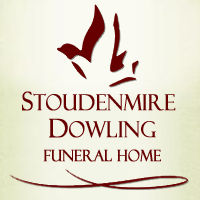 Stoudenmire-Dowling Funeral Home