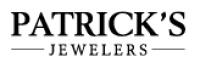 Patrick's Jewelers