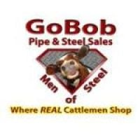Gobob Pipe & Steel Sales