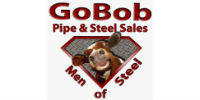Gobob Pipe & Steel Sales