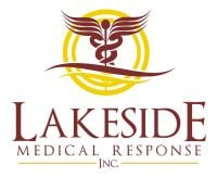 Lakeside Medical Response