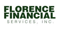 Florence Financial Services